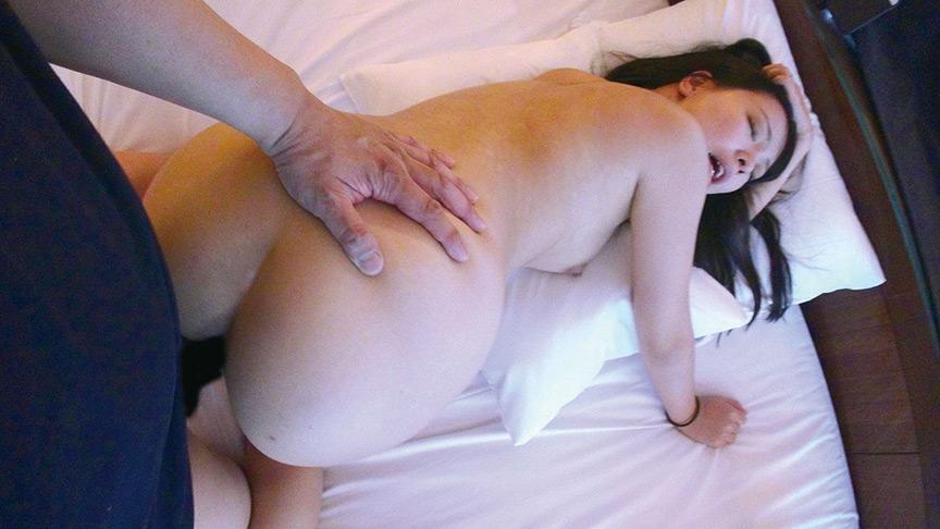 うちの妻・Y実(26)を寝取ってください91