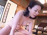 日帰り温泉 熟女色情旅#018 【DUGA】