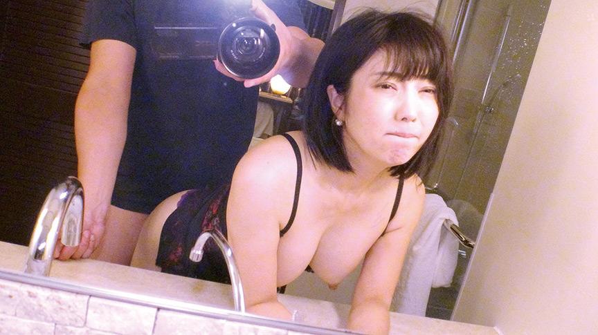 IdolLAB | gogos-1711 うちの妻・N樹(36)を寝取ってください93