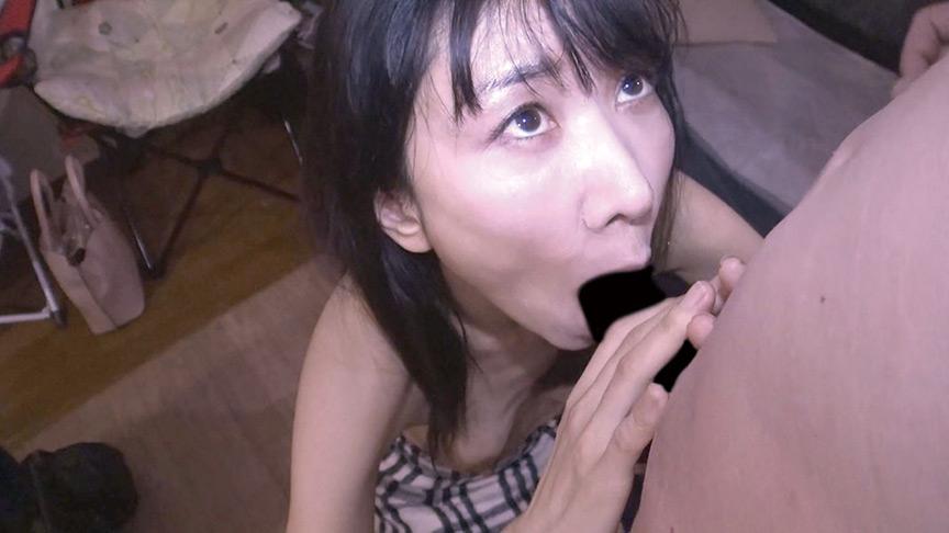 IdolLAB | gogos-1722 パート仲間 人妻乱れ飲み02 in 高橋趣味部屋