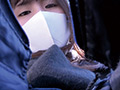 人妻自撮りNTR 寝取られ報告ビデオ16【1】