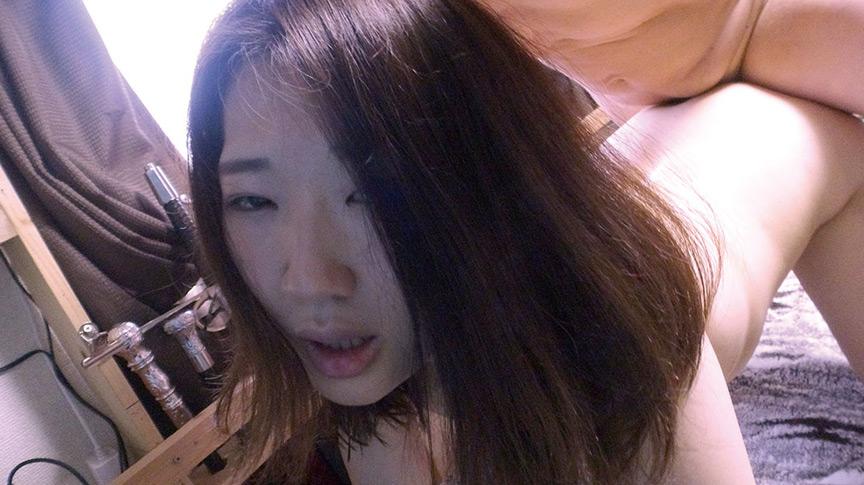 妻の女友達 「有紀子さん」に手を出してしまうワタシ 画像 20