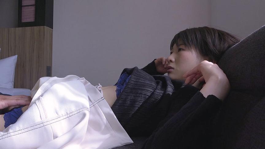 IdolLAB | gogos-1762 人妻自撮りNTR 寝取られ報告ビデオ17