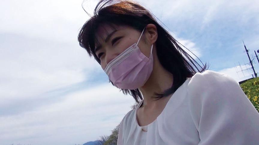 人妻不倫旅行#195