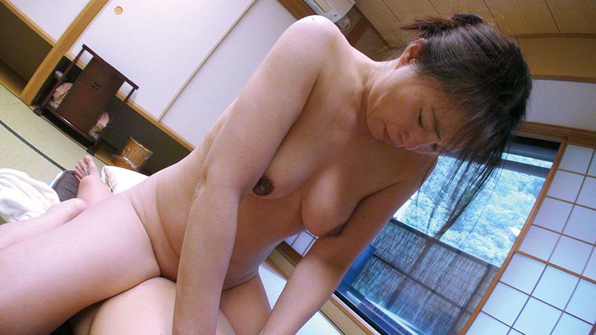 IdolLAB | gogos-1773 日帰り温泉 熟女色情旅#024