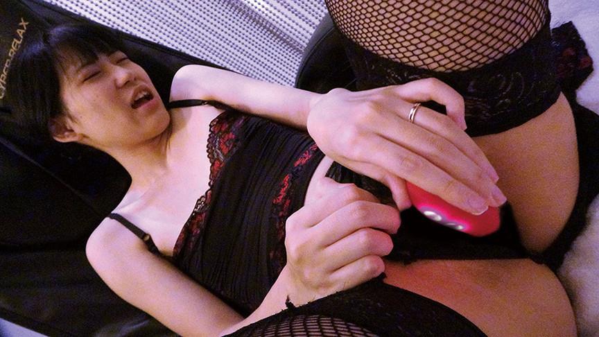 うちの妻・S月(26)を寝取ってください100 画像8