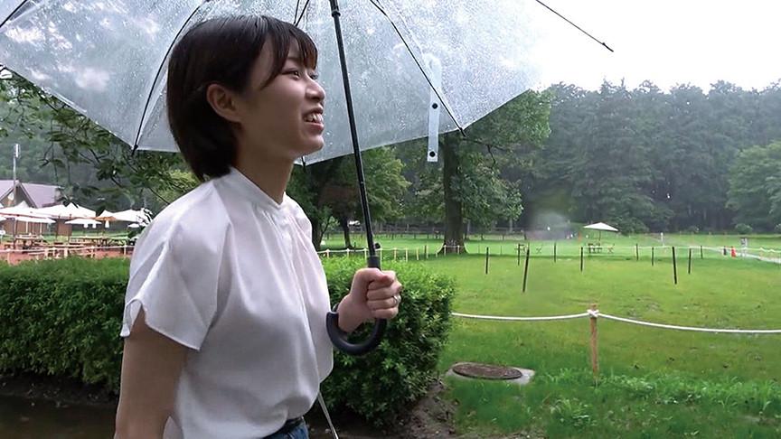 IdolLAB | gogos-1787 人妻湯恋旅行145