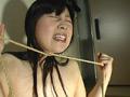 強制首絞めオナニーのサムネイルエロ画像No.7