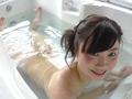 オリフィス 柏木美咲-2