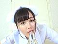 桃蜜の戯れ 桃井さくら-3