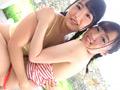 イケナイ秘密 桃井さくら 宝生美亜-6