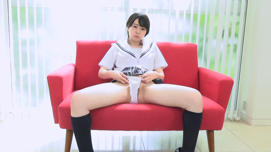 乙女の決意 石森みずほ[サムネイム01]