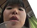 GRAV-010 鼻フック唾液ナイアガラ 姫乃未来 無料画像4
