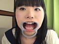 GRAV-010 鼻フック唾液ナイアガラ 姫乃未来 無料画像6