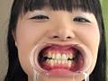 GRAV-010 鼻フック唾液ナイアガラ 姫乃未来 無料画像9