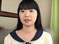 GRAV-010 鼻フック唾液ナイアガラ 姫乃未来 無料画像13