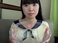 GRAV-010 鼻フック唾液ナイアガラ 姫乃未来 無料画像15