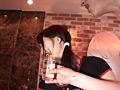 GRAV-011 咀嚼・唾液・鼻水・尿・汗・精飲 JK体液¥交 白石陽菜 無料画像3