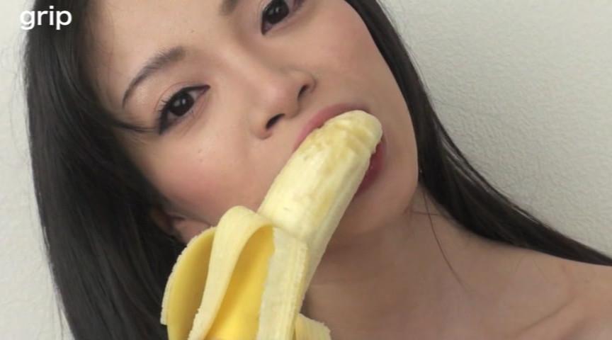 虫歯&銀歯観光!!顔舐め咀嚼ツアー 瀬戸友里亜 の画像6