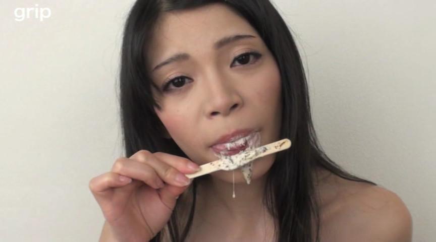 虫歯&銀歯観光!!顔舐め咀嚼ツアー 瀬戸友里亜 の画像3