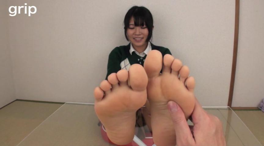 踏み踏みロックンロール 高沢沙耶 画像 7