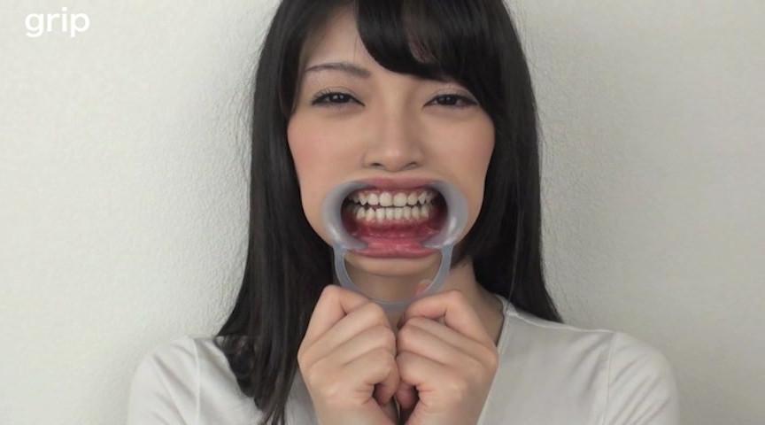 フェチ選!! 口腔歯科淫診
