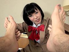 しとう和歌クンニ動画|東京出会い系 M男くすぐり割り切り交際