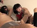 GRAV-071 東京出会い系 M男くすぐり割り切り交際 無料画像4