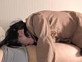 GRAV-071 東京出会い系 M男くすぐり割り切り交際 無料画像10