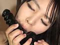 素人粘写01/女子大生のみゆきちゃん・22歳のサムネイルエロ画像No.5