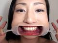 [gripav-0154] フェチ選!!羞恥歯科医淫!おっぴろげ口腔紀行