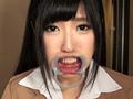 [gripav-0190] フェチ選!! 口腔淫診博覧会