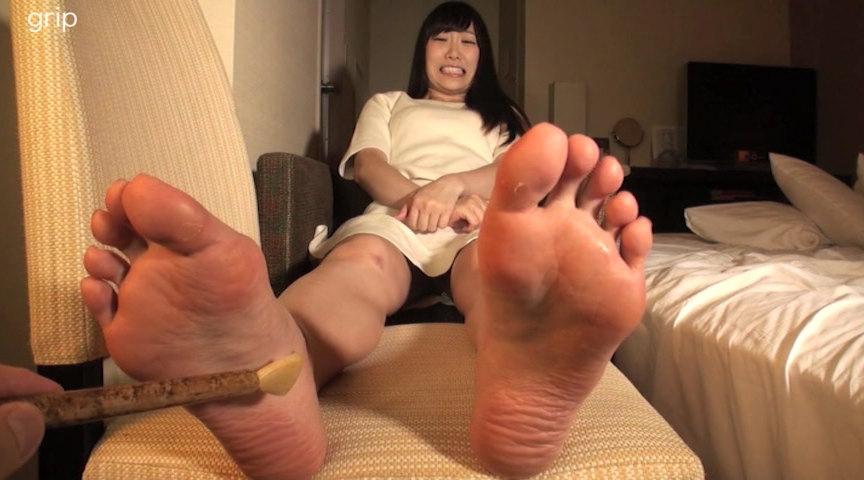 希美ゆう AV女優