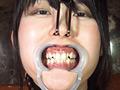 [gripav-0230] 重厚な唾吐き顔舐めと鼻フック口腔デストロイ ゆりあ