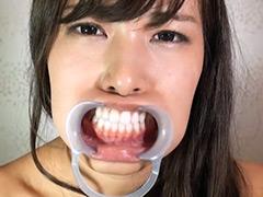 フェチ:フェチ選!! AV女優専門口腔歯科医院