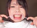 GRAV-192 女優粘写02 無料画像2