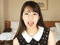 GRAV-204 素人娘対抗!!スーパー口腔大¥会 無料画像0