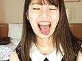 GRAV-204 素人娘対抗!!スーパー口腔大¥会 無料画像2