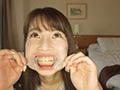 GRAV-204 素人娘対抗!!スーパー口腔大¥会 無料画像7