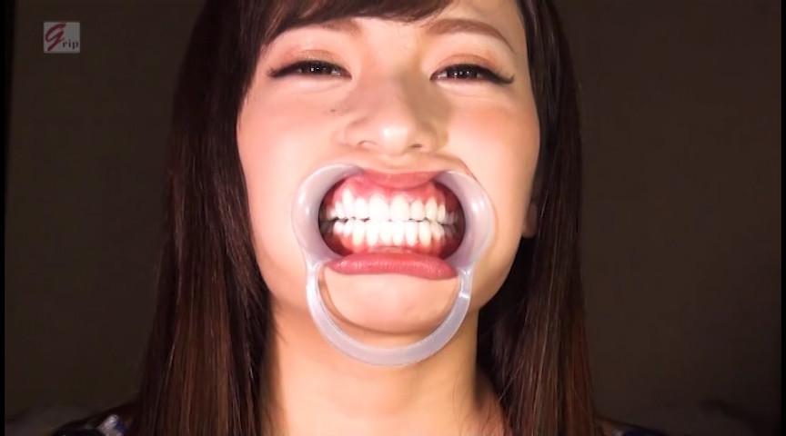 フェチ選!!口腔淫診大パノラマショー