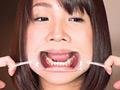 [gripav-0295] フェチ選!!口腔淫診大パノラマショー