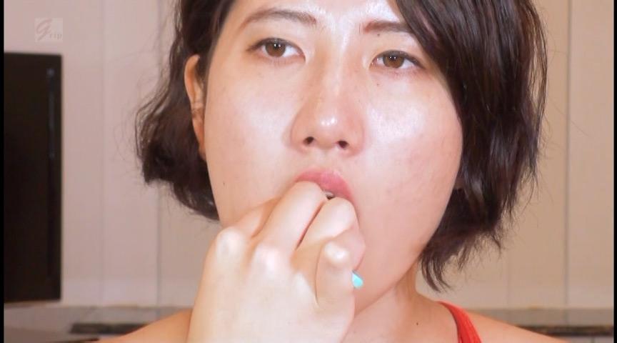 感動の口腔!!大長舌顔舐めスペクタクル の画像14