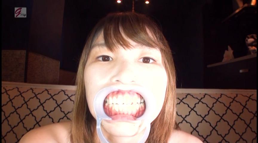 感動の口腔!!大長舌顔舐めスペクタクル の画像6