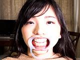トリプル淫診口腔大百科 【DUGA】