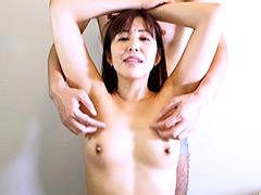 くすぐり&クンニ大連続絶頂スペシャル