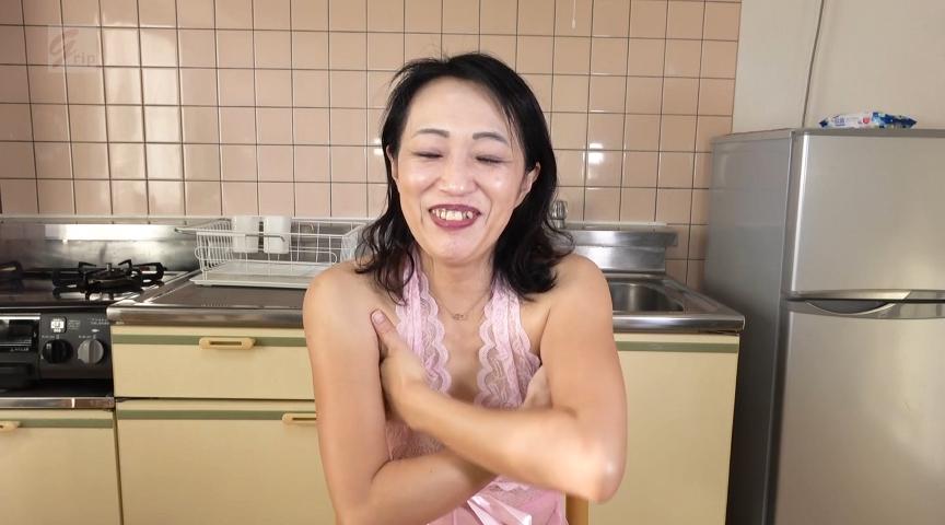 IdolLAB | gripav-0520 飢えた野獣クンニで潮吹き熟女が永久絶頂しました