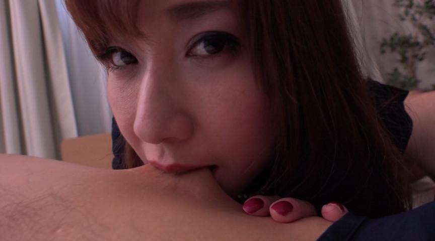 相浦茉莉花 AV女優