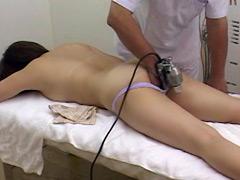 鍼灸院治療 FILE43