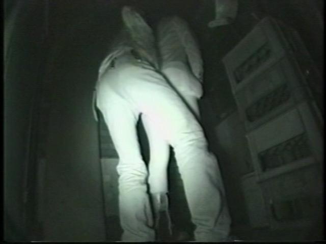 盗撮ドキュメント 死角でシタくて。2のサンプル画像3
