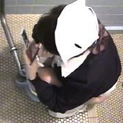 盗撮病棟 白衣の裏側3